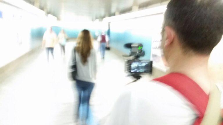 Juan-Carlos-Guerra-cabecera-documentary2